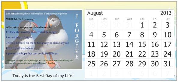 http://positivestore.ecrater.com/p/16369014/desktop-calendar-2013